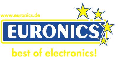 Euronics Adenau