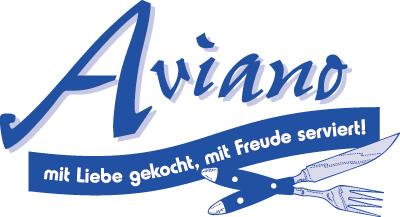 Aviano