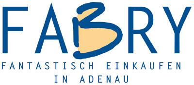 Fabry Logo