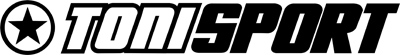 ToniSport Logo