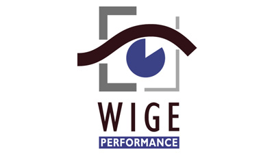 Wige Logo
